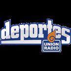 Deportes Unión Radio 640 AM Venezuela, Barcelona