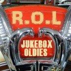 R.O.L Oldies Jukebox Radio Belgium, Brussels