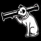 Bazooka Radio - Psychobilly USA