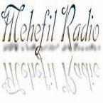 Mehefil Radio Portugal