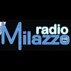 Radio Milazzo Italy