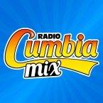 Radio Cumbia Mix 91.9 FM Peru, Lima