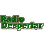 Radio Despertar 94.5 FM Portugal, Estremoz
