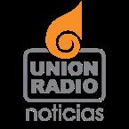 Union Radio 88.1 88.1 FM Venezuela, Ciudad Guayana