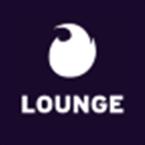 HotMixRadio Lounge France