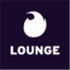 HotMixRadio Lounge France