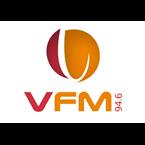 VFM 94.6 FM Portugal, Viseu