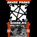 Dikoe Radio Russia
