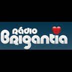 Radio Brigantia 97.3 FM Portugal, Bragança