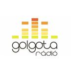 Golgota Radio Hungary, Budapest