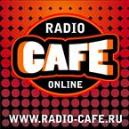 Radio Cafe Russia, Blagoveshchensk