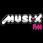 Musik FM 101.9 FM Venezuela, Maracay