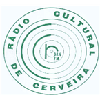 Radio Cultural de Cerveira 93.6 FM Portugal, Vila Nova da Cerveira