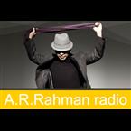 ARR Radio India
