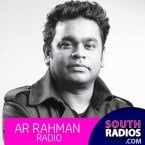 AR Rahman Tamil Radio India