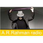 ARR Radio India, Chennai