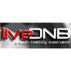 LiveDNB Atmosphere United States of America