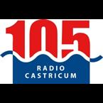 Omroep Castricum 105.0 FM Netherlands, Amsterdam