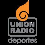 Union Radio 1110 1110 AM Venezuela, Maracay