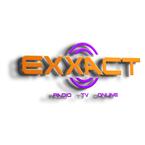Exxact Barendrecht 106.4 FM Netherlands, Barendrecht