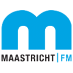 RTV Maastricht 107.5 FM Netherlands, Maastricht