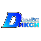 Дикси 102.8 FM Russia, Chaykovsky