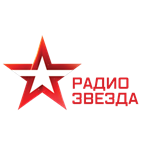 Radio Zvezda 95.6 FM Russia, Moscow Oblast