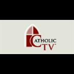 Catholic TV USA, Watertown