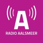 Radio Aalsmeer 105.9 FM Netherlands, Aalsmeer
