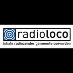 ZO!34 105.4 FM Netherlands, Emmen