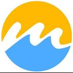 RTV Maas en Mergelland 107.2 FM Netherlands, Maastricht