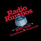 Radio Rumbos 670 AM Venezuela, Caracas