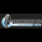 Radio Marcoense 93.3 FM Portugal, Porto
