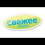Fresh Radio Russia