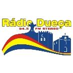 Rádio Dueça 94.5 FM Portugal, Miranda do Corvo