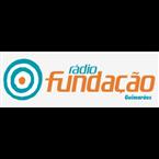 Rádio Fundação 95.8 FM Portugal, Porto