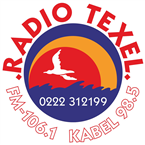 Radio Texel 106.1 FM Netherlands, Den Helder