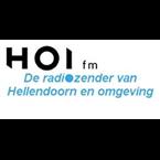 HOi fm 106.6 FM Netherlands