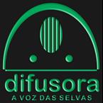 Rádio Difusora Acreana 1400 AM Brazil, Rio Branco