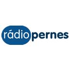 Rádio Pernes 101.7 FM Portugal, Santarém