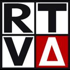RTV Amstelveen 107.2 FM Netherlands, Amstelveen