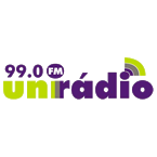Uni Radio 99.0 FM Portugal, Reguengos de Monsaraz