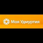 Моя Удмуртия 100.1 FM Russia, Izhevsk