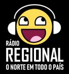 Rádio Regional - Portugal 94.5 FM Portugal, Porto