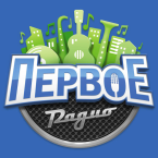 Первое Радио 102.7 FM Russia, Krasnodar