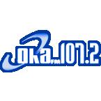 OKA FM 107.2 FM Russia, Serpukhov