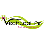 Vechtdal FM 105.9 FM Netherlands, Zwolle