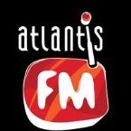 Atlantis FM 100.5 FM Turkey, Ankara