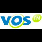 VOS FM 107.4 FM Netherlands, Valkenswaard
