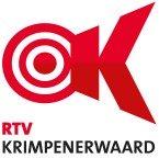 RTV Krimpenerwaard 106.6 FM Netherlands